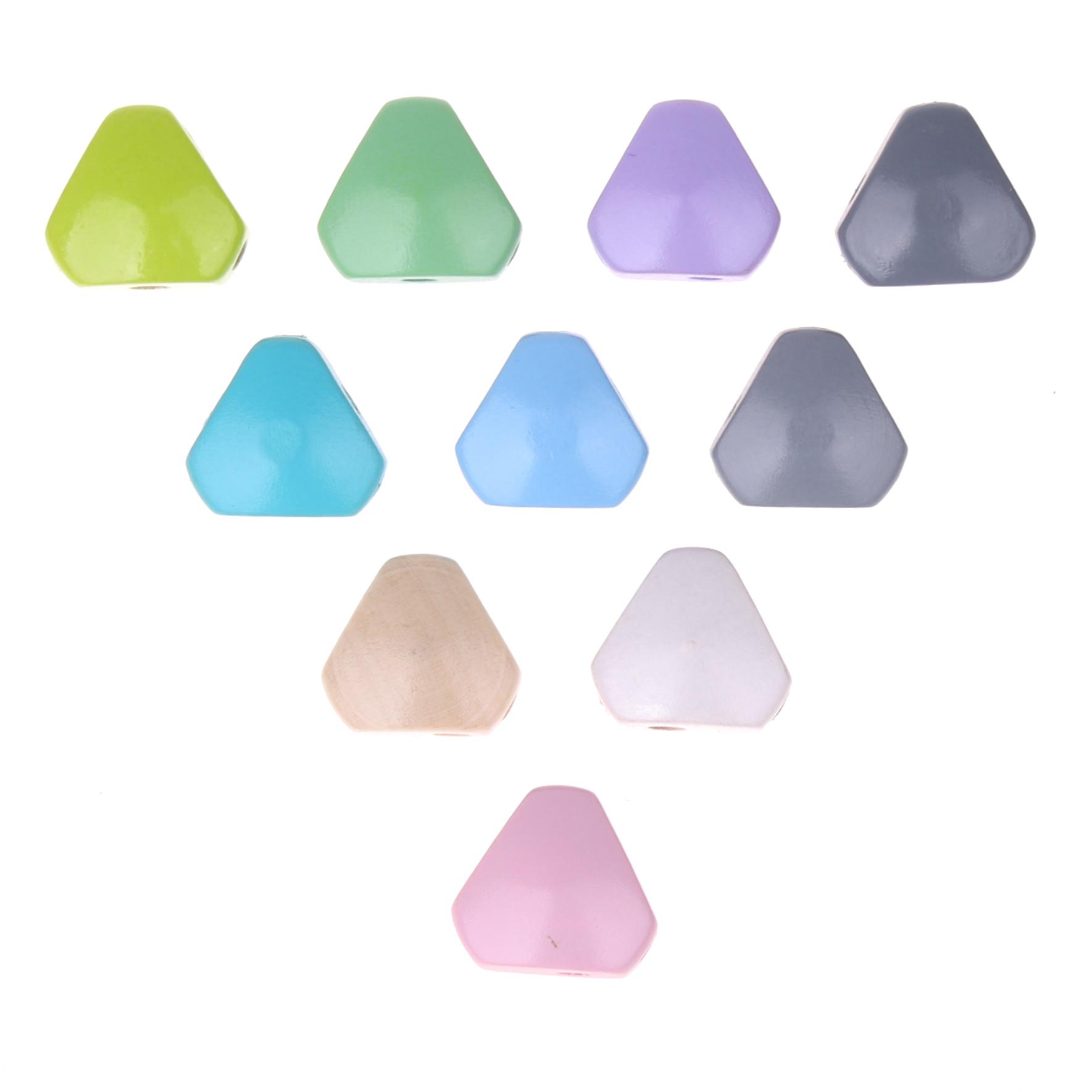 Dreieckskörper