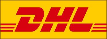 Deusche Post/DHL