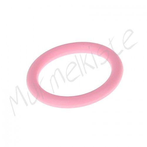 Silikonring mini Ø 28,5 mm 'rosa' 276 auf Lager