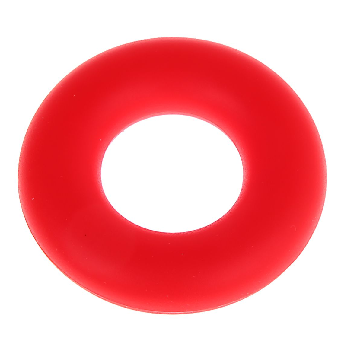 Silikongreifling  'rot' 0 auf Lager