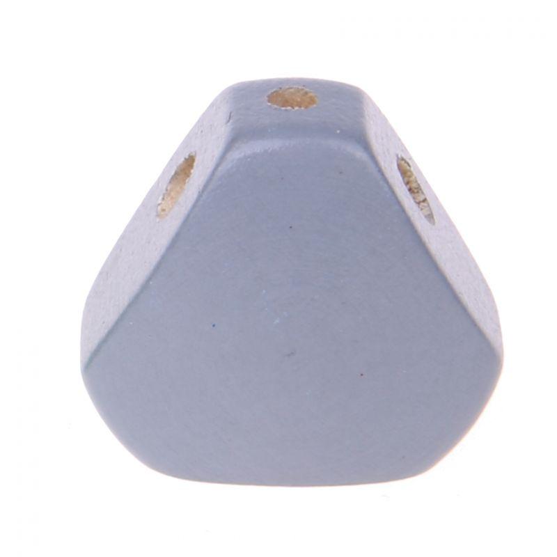 Dreieckskörper 'hellgrau' 308 auf Lager