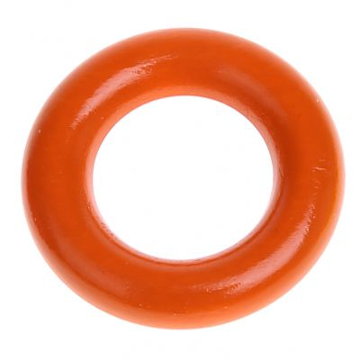 Holzring / Greifling mini 'mandarin' 1157 auf Lager